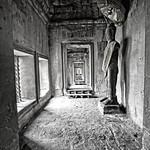 Angkor Wat 1560 thumbnail
