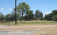 Lot A Deepwater Road, Matong NSW