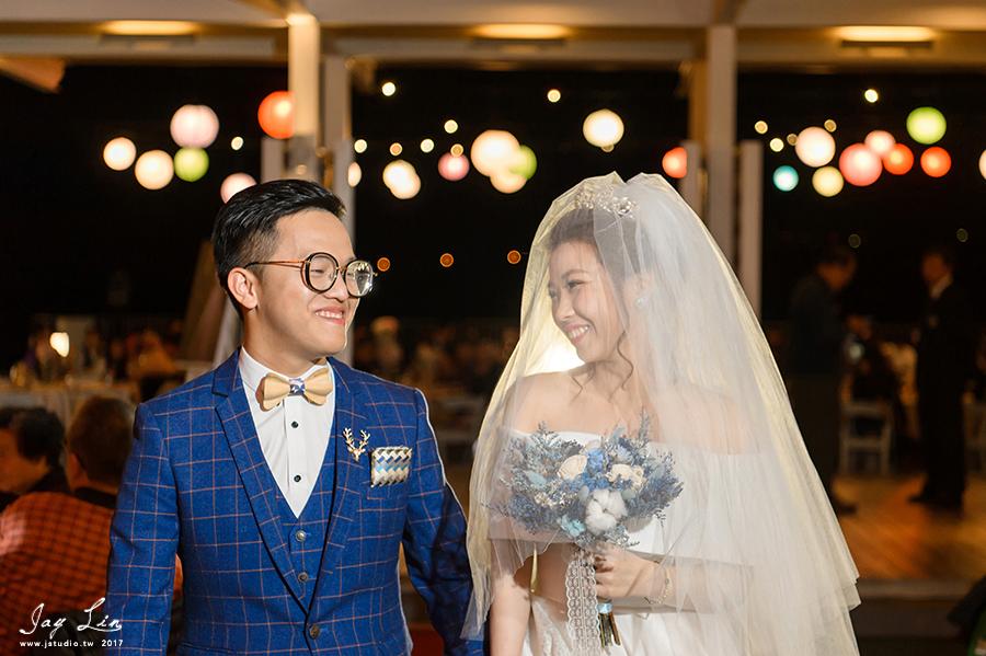 婚攝 心之芳庭 婚禮紀錄 推薦婚攝 台北婚攝 JSTUDIO_0126