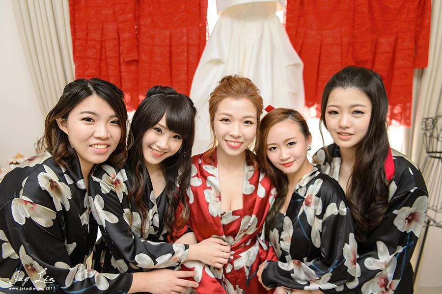 婚攝 心之芳庭 婚禮紀錄 推薦婚攝 台北婚攝 JSTUDIO_0006