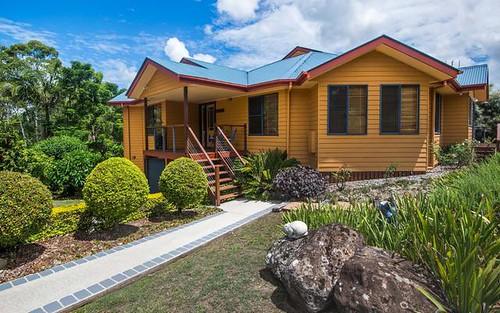 11 Grand Valley Court, Mullumbimby NSW