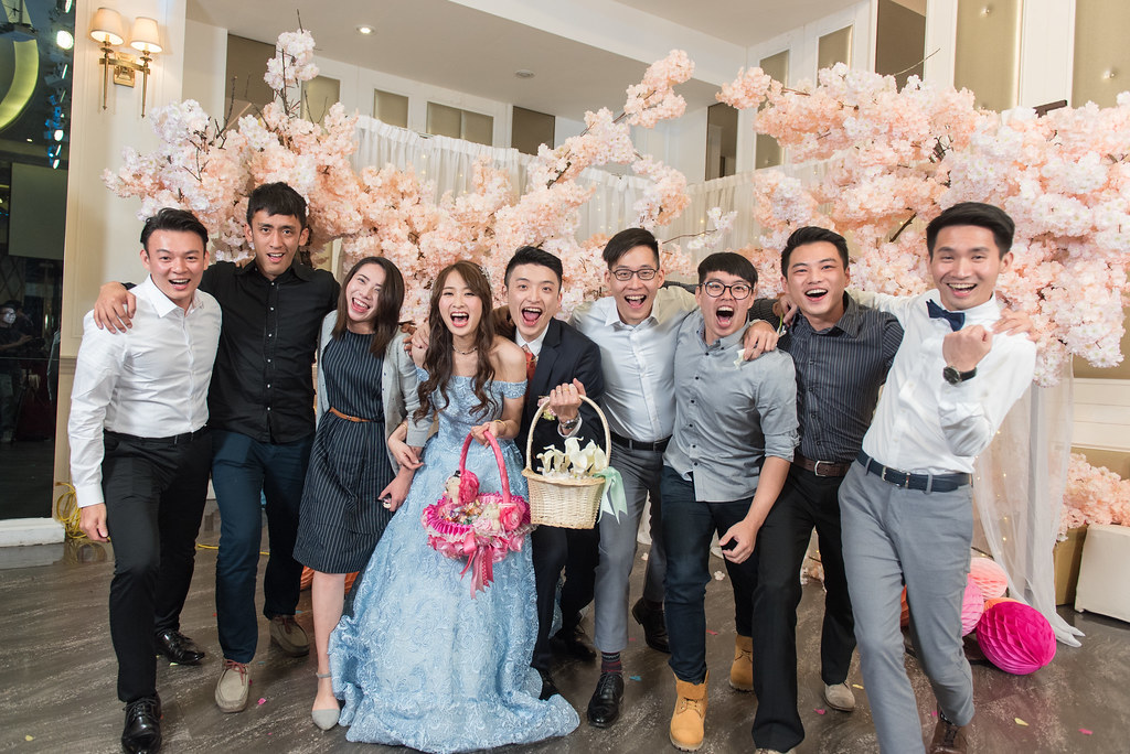 婚禮紀錄鈞翔與明佩-400
