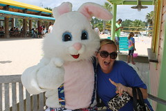 Easter Bunny 106