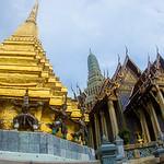 Wat Phra Kaeo thumbnail