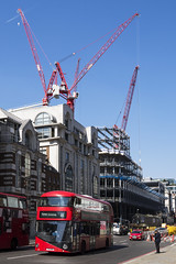 _DSC1101 (NRM the 2nd) Tags: goldmansachs brookfield london construction 2017 htcwolffkran 355b 500b towercrane cityoflondon