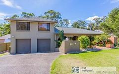 19 Palisade Street, Edgeworth NSW