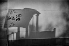 (Noel F.) Tags: leica m2 voigtlander 50 15 asph vm nokton kodak portra 400 stand hc110 santiago compostela galiza galicia