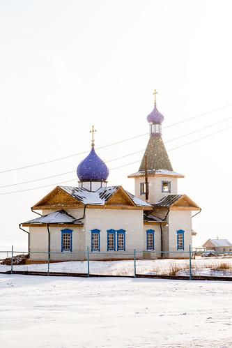 Baikal_BasvanOort-122