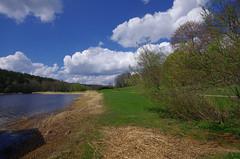 FOTO6794 (Peter Ghita) Tags: spring lake landscape pentaxk5 sigma1020mmf456exdc