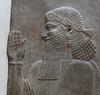 20170506_louvre_khorsabad_assyrian_999e9 (isogood) Tags: khorsabad dursarrukin assyrian lamassu paris louvre mesopotamia sculpture nineveh iraq sarrukin