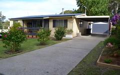 52 The Coronado, Old Erowal Bay NSW