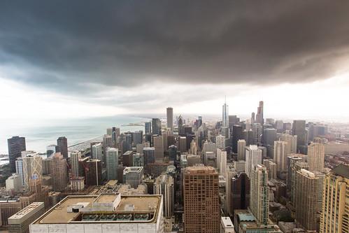 Chicago_BasvanOortHR-31