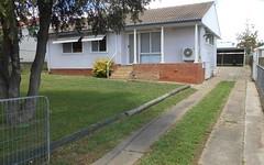 133 Petra Avenue, Tamworth NSW