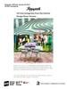 Coverage Report_IDS17_Page_247 (Interior Design Show, Toronto) Tags: faulhabercommunications media poppytalk