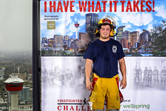 2017_FFStairclimb_51
