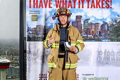 2017_FFStairclimb_67