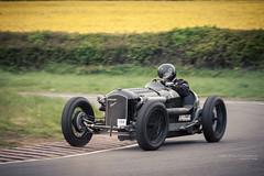 VSCC_Curborough_2017-33 (D_M_J) Tags: vscc vintage sports car sportscar club curborough speed trials championship 2017 motorsport motor racing