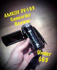 This is the camera I have used for all my videos and even worked flawlessly in -30C temps. Click link in bio to check it out or get one. #youtubechannel  #youtuber #youtubers #camcorder #affiliatelink #affiliatelinks #link #linkinbio #linkinmybio #linkinb (Ontario_BWO) Tags: instagramapp square squareformat iphoneography uploaded:by=instagram
