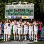 DF Var Mens Soccer v IHS 4-25-17 cpr