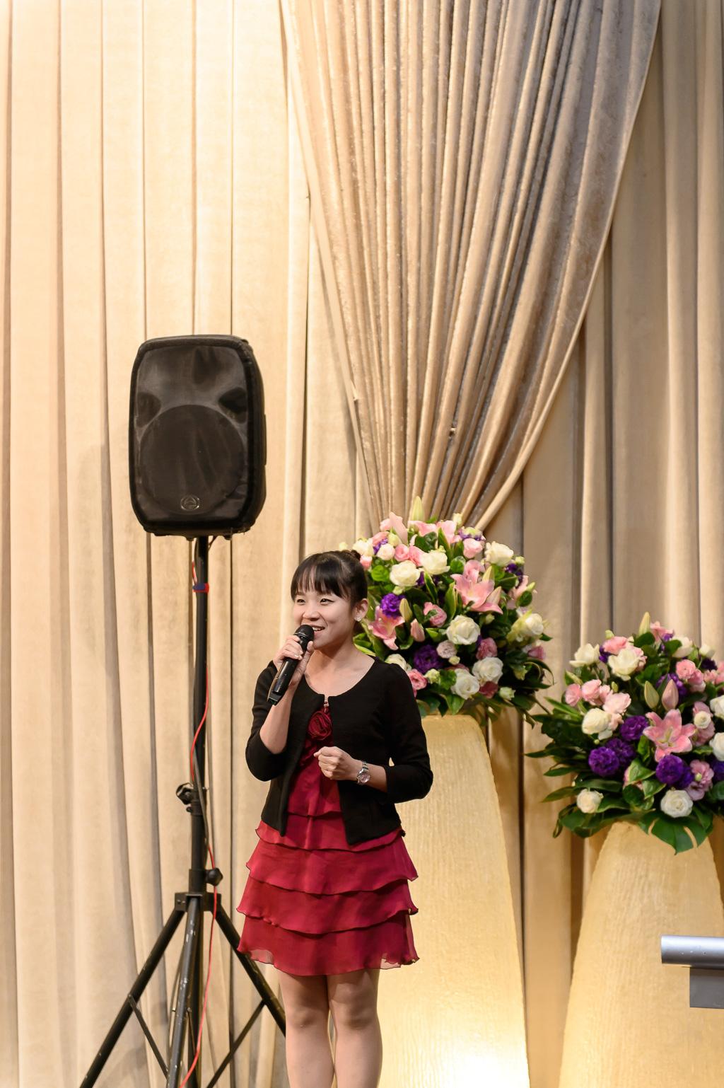 wedding day,婚攝小勇,台北婚攝,遠東香格里拉,新秘茲茲,-012