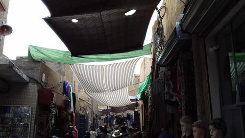 Marraquexe I Marrakech