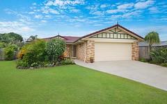 5 Casey Place, West Ballina NSW