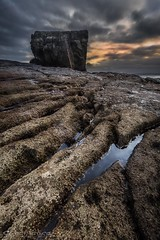 Barnacles Ripped My Flesh (SkyeWeasel) Tags: scotland skye highlands landscape elgol barnacles