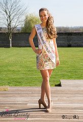 Shoot: Miss Beauty of Limburg 2017 (Raf Debruyne) Tags: debruyneraf debruynerafphotography rafdebruyne canon canoneos5dmk3 canoneos5dmkiii canoneos5dmkill 5dmkiii 5dmarkiii 5d eos mk3 mark3 24105mmf4 24105mm canon24105mmf4 canonef24105mmf4lusm model modeling models missbeautyofthenetherlands miss missbeautyoflimburg wwwmissbeautynetherlandscom wwwmissbeautynetherlandscomprovinciesmissbeautylimburg shoot girl girls woman female femme fille flickr pageant pageantshoot photographie photography photo pics picture beautypageant beautyqueens nederland netherlands thenetherlands fashionshoot fashion kasteeldehoogenweerth kasteel