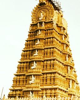 Templeofindia#