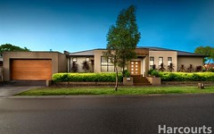 3 North Haven Drive, Epping VIC
