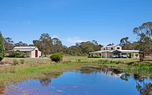 65 Frame Drive, Abermain NSW