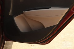 2017-Hyundai-Xcent-Facelift-Interior (5)