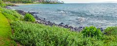 DSC03990.jpg (jaғar ѕнaмeeм) Tags: kihei hawaii unitedstates us wailea maui marriott luau
