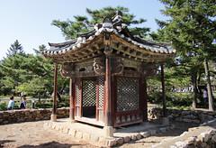 IMG_6735_RAW (jeremy!) Tags: seoul korea southkorea gyeongbokgungpalace 경복궁 canoneosrebelt1i canon1740mm