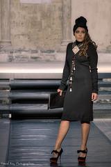 _DSC4054_v1_Eth_v1 (Pascal Rey Photographies) Tags: fashion fashionshow défilédemodeauprieurédesalaisesursanne38150france mode woman femme lady mulier donna robes dresses aruba abw autofocus
