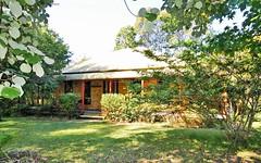 62-64 Prentice Avenue, Old Erowal Bay NSW
