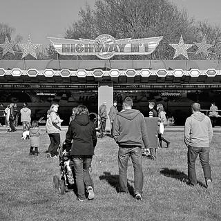 2017-04-30 | on to the fair
