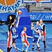 Vmeste_Dinamo_basketball_musecube_i.evlakhov@mail.ru-125