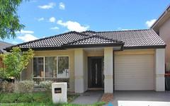 16 Bulbi Street, Pemulwuy NSW