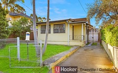83 McCredie Road, Guildford NSW