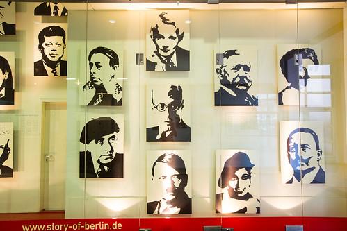 Berlijn_BasvanOortHR-136