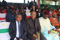 IMG_3880 (worldbank_cameroon) Tags: transport road bamenda northwestregion babadjou
