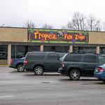 Tropical Fun Zone thumbnail