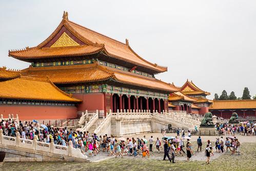 Peking_BasvanOort-13