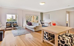 16/267 Miller Street, North Sydney NSW
