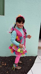 1392 (adriana.comelli) Tags: festa junina coletinhos gravatas vestidos trajes menino menina cabelo junino bandeirinhas fogueira roupas adulto jardineira cachecol