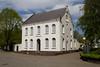 Den Bosch - Orthen (grotevriendelijkereus) Tags: den bosch hertogenbosch orthen house building architecture architectuur noord brabant netherlands nederland holland