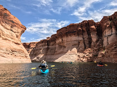 hidden-canyon-kayak-lake-powell-page-arizona-southwest-IMG_6478