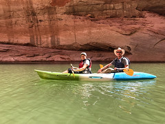 hidden-canyon-kayak-lake-powell-page-arizona-southwest-IMG_6473
