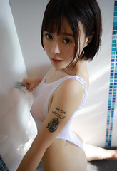 MFS040 Evelyn43.jpg by CHINA时尚性感秀人模特 -